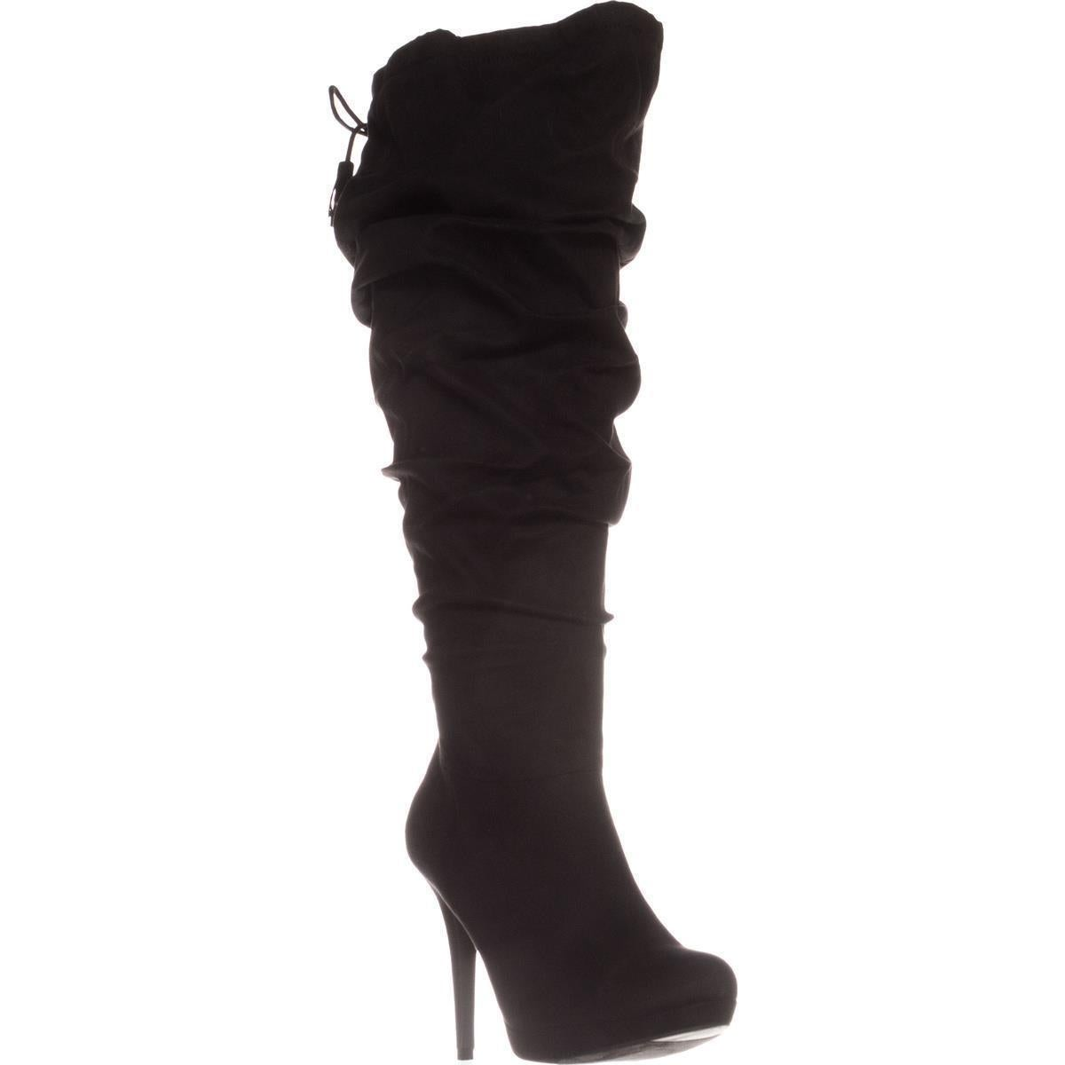 0e5be1884459 Buy Knee-High Boots Women's Boots Online at Overstock | Our Best Women's  Shoes Deals