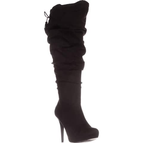 ff13ed9e04dc Buy Women's Boots Online at Overstock | Our Best Women's Shoes Deals