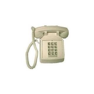 Cortelco 250044-VBA-27F Consumer Telephone