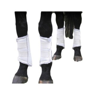 Professionals Choice Boots Leather Protection Combo 4 pack