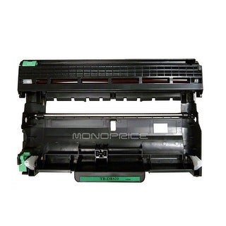 Monoprice Compatible Brother DR420 HL, MFC, DCP, IntelliFax Series