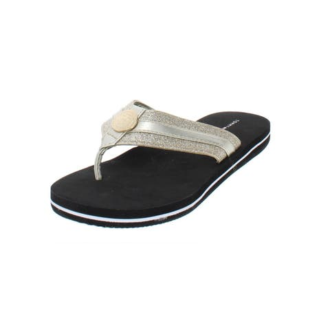 02529ea754 Tommy Hilfiger Women's Shoes | Find Great Shoes Deals Shopping at ...