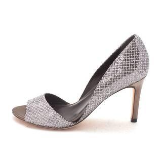 4603c450d Buy Silver Cole Haan Women s Heels Online at Overstock.com