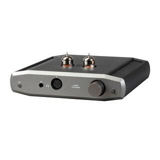 Monoprice Monolith Liquid Platinum Headphone Amplifier - Designed by Alex Cavalli