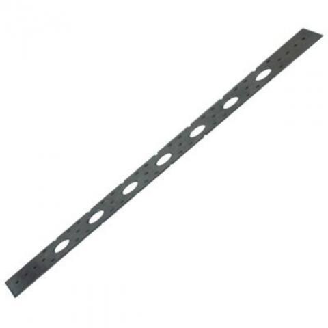 """SharkBite 24602 Pex Bend Support Bar, 20"""""""