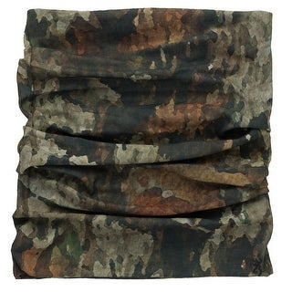 Browning 308526321 browning 308526321 quik cover a-tacs tdx