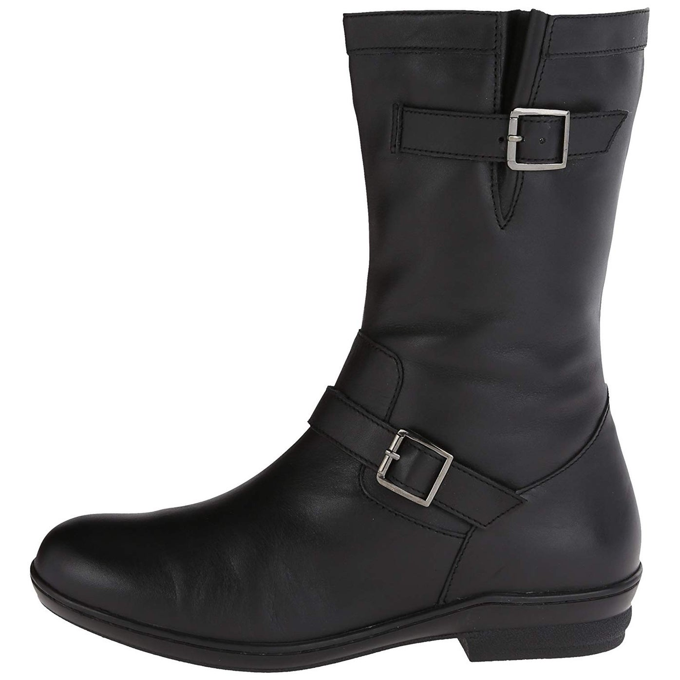 129af0c2a8a9 Buy David Tate Women s Boots Online at Overstock