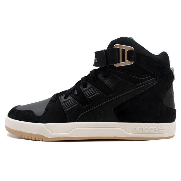 Adidas Men's MC X 1 Black/White M17031