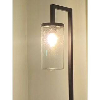 Malva Floor Lamp