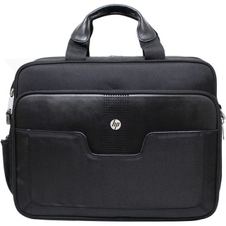 HP Notebook and Mobile Printer Carrying Case Q6282A Carrying Case