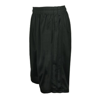 Link to Basketball Shorts (MS-004) Similar Items in Athletic Clothing