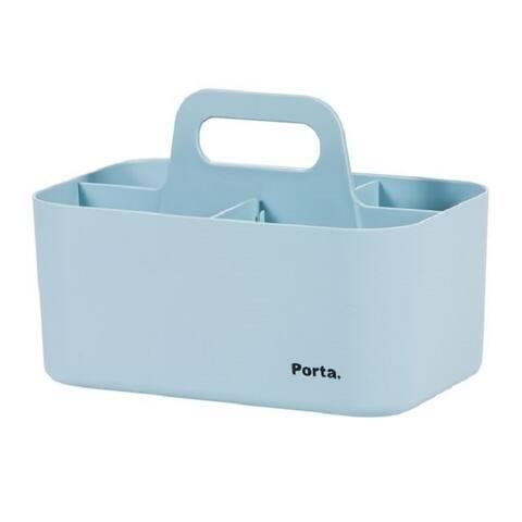 Compact Storage Basket