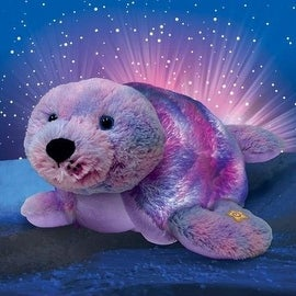 "Glow Pets - Seal - 16"""