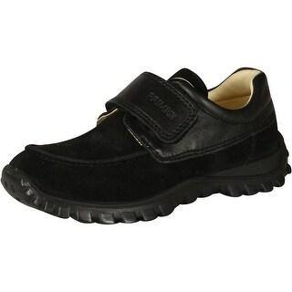 Primigi Boys Walker Oxfords-Shoes