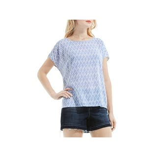 0d0ce1b119023 Two by Vince Camuto Tops