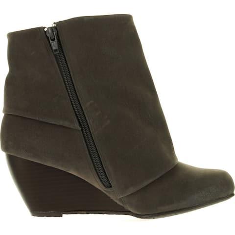 Blowfish Women's Bilocate Boots