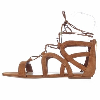Marc Fisher Women's Kapre Gladiator Sandal