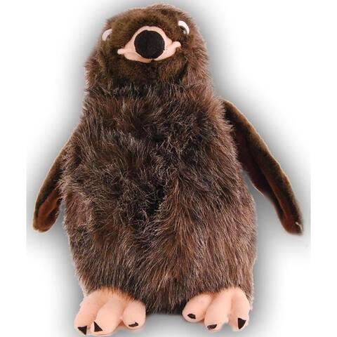 "Cuddlkins 12"" Plush Adelie Penguin - Multi"