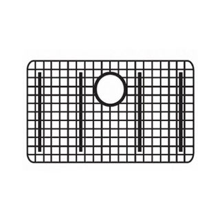 Franke FH33-36S Farm House Bottom Grid Sink Rack - For Use with FHX710-36S