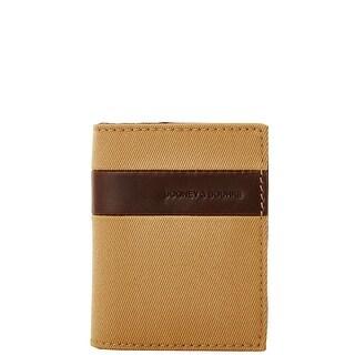 Dooney & Bourke Cabriolet Credit Card Holder (Introduced by Dooney & Bourke at $65 in Mar 2014)