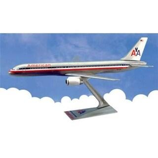 Daron LP1829 B757-200 American 1/200