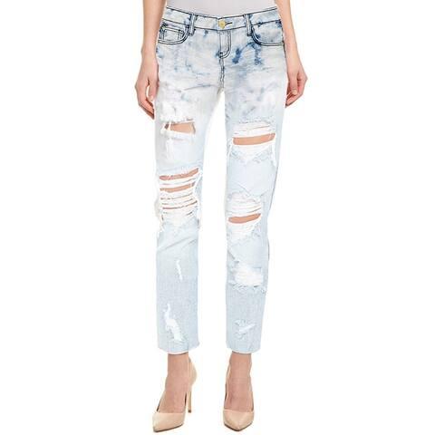 Hidden Jeans Women Bailey Jeans