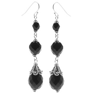 Canal Street Earring - Exclusive Beadaholique Jewelry Kit