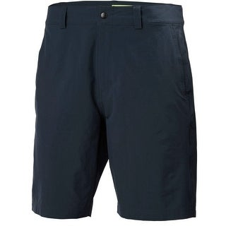 Helly Hansen Mens HP Qd Club Shorts