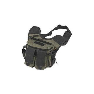 Us peacekeeper p20305 us pk rapid deployment pack (rdp) od