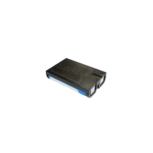 BATT-HHRP107A Replacement Battery