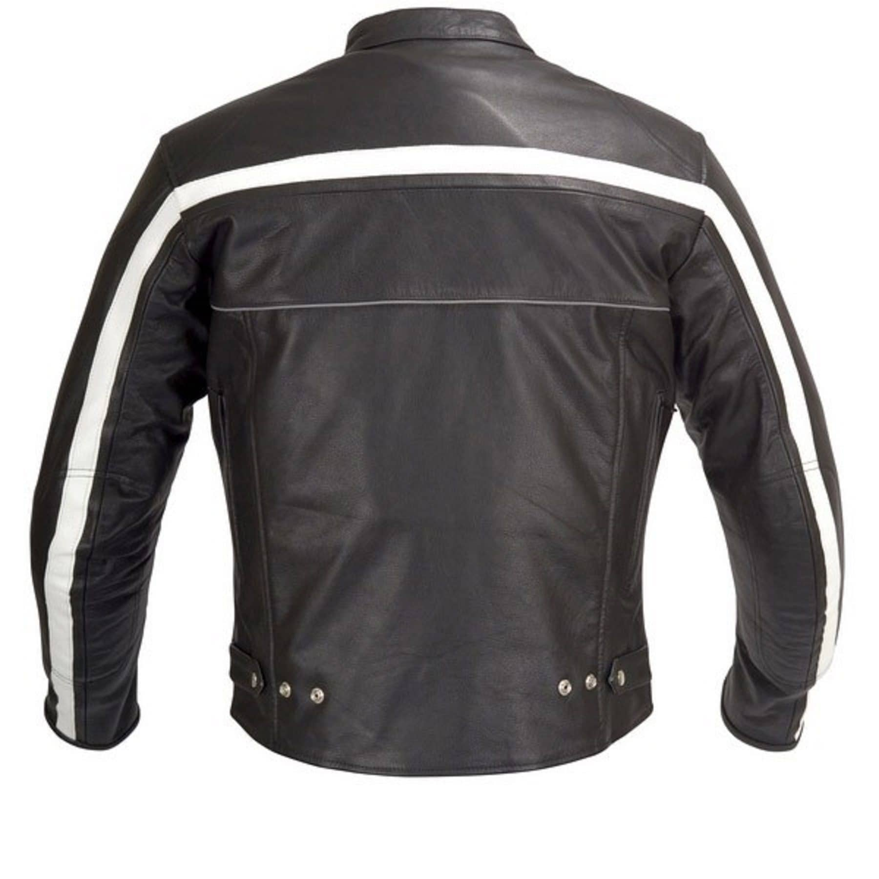 MEN/'S MOTORCYCLE REFLECTIVE SCOOTER TEXTILE MESH JACKET W//PROTECTED ARMORS VENTS