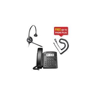 2200-46161-025 plus SupraPlus HW251N WITH QD Cord 2200-46161-025 plus SupraPlus HW251N WITH QD Cord