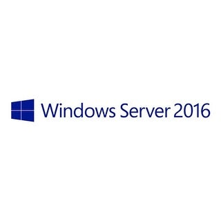 Lenovo Microsoft Windows Server 2016 Datacenter 01GU577 Microsoft Windows Server Datacenter