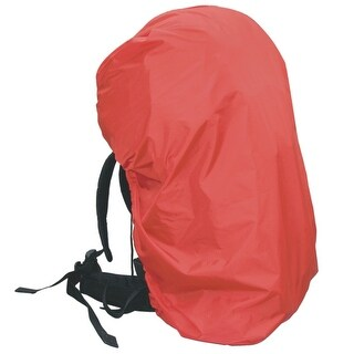 AceCamp Backpack Cover 35-55L