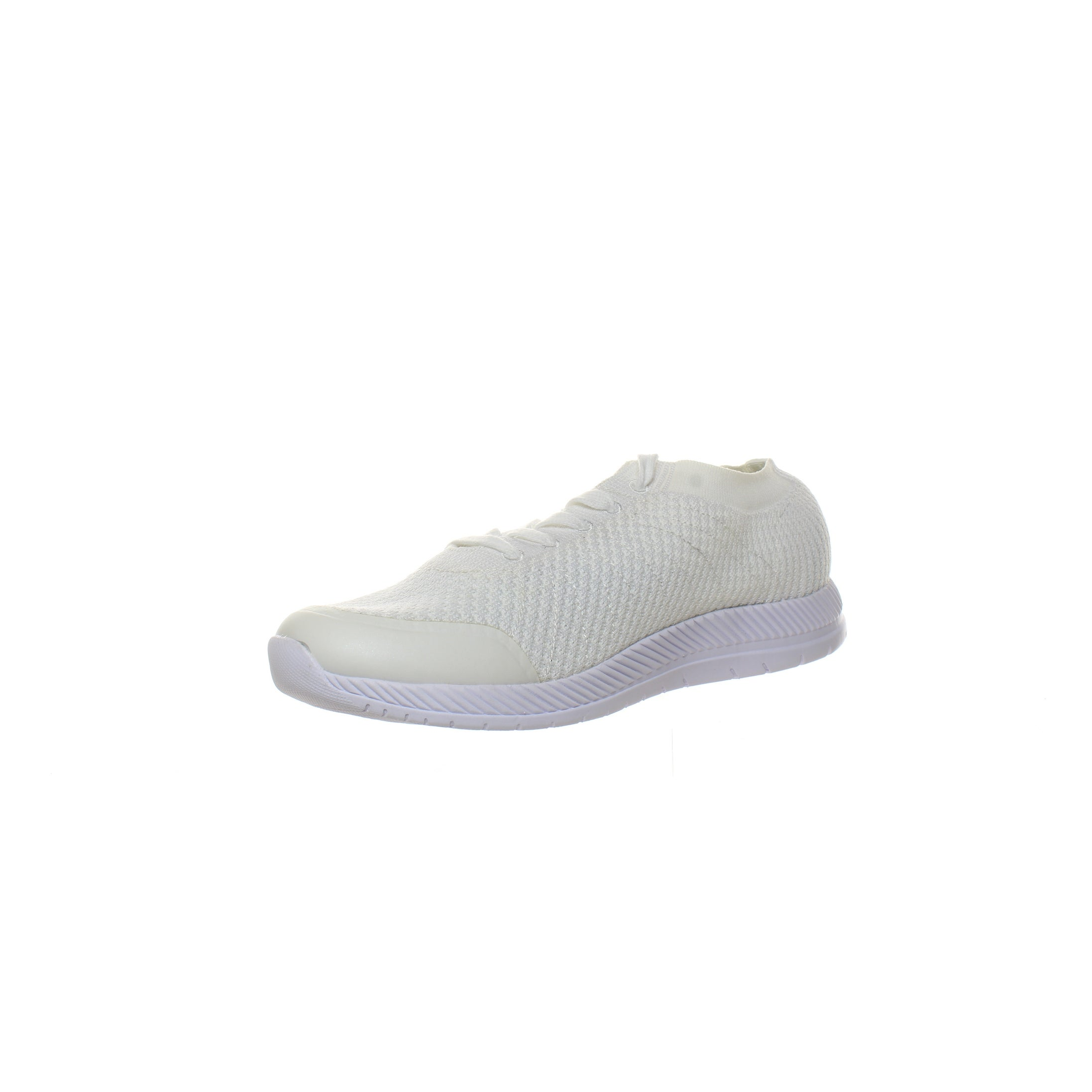 Shop Easy Spirit Womens Garabi White