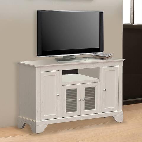 """Jocris 48"""" Tv Stand"""