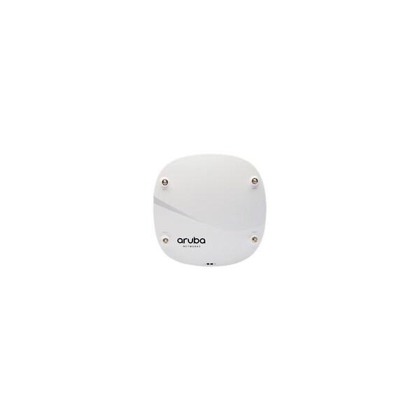 Aruba Instant IAP-324 Bundle Wireless Access Point