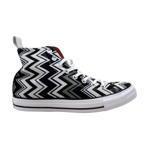 Converse Shoes Achetez nos meilleures offres de vêtements et chaussures en ligne  Shop our Best Clothing & Shoes Deals Online