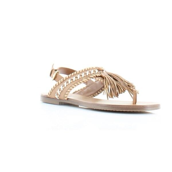 Vince Camuto Rebeka Women's Sandals Brown