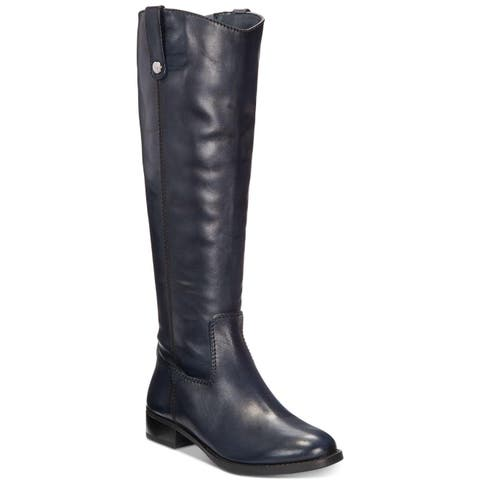 0e93be5b5c9 Buy INC INTERNATIONAL CONCEPTS Women's Boots Online at Overstock ...