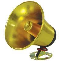 Speaker - Model#: NTX5700G