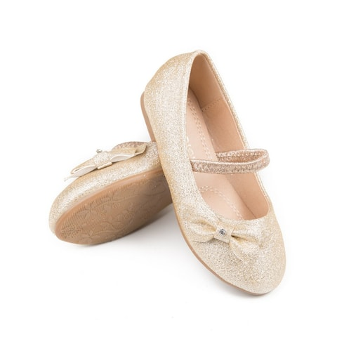 714bd4eb4eadc Buy Dress Shoes Online at Overstock | Our Best Girls' Shoes Deals