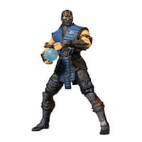 "Mortal Kombat X 12"" Action Figure Sub-Zero - multi"