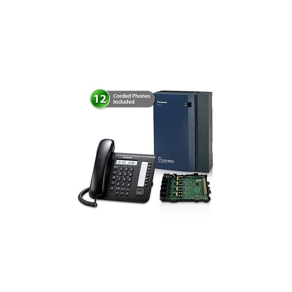 panasonic kx tda50g installation manual professional user manual rh justusermanual today kx-tva50 installation manual kx-tda50 installation manual