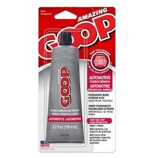 Amazing Goop 160035 Automotive Goop Adhesives/Sealant, 109.4 ML