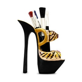 Shoe Beauty Essentials Holder