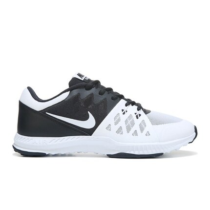 Nike Men's AIR EPIC SPEED TR II Training