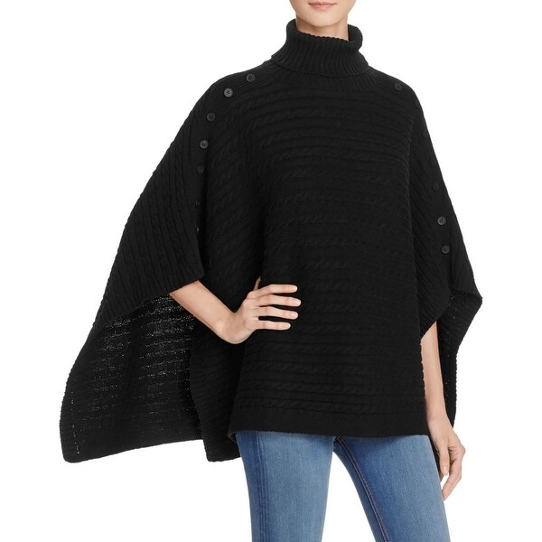 525 America Womens Ribbed Cardigan S Grey