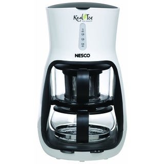 Nesco TM-1 1200 Watt / Teamaker - 1 Quart