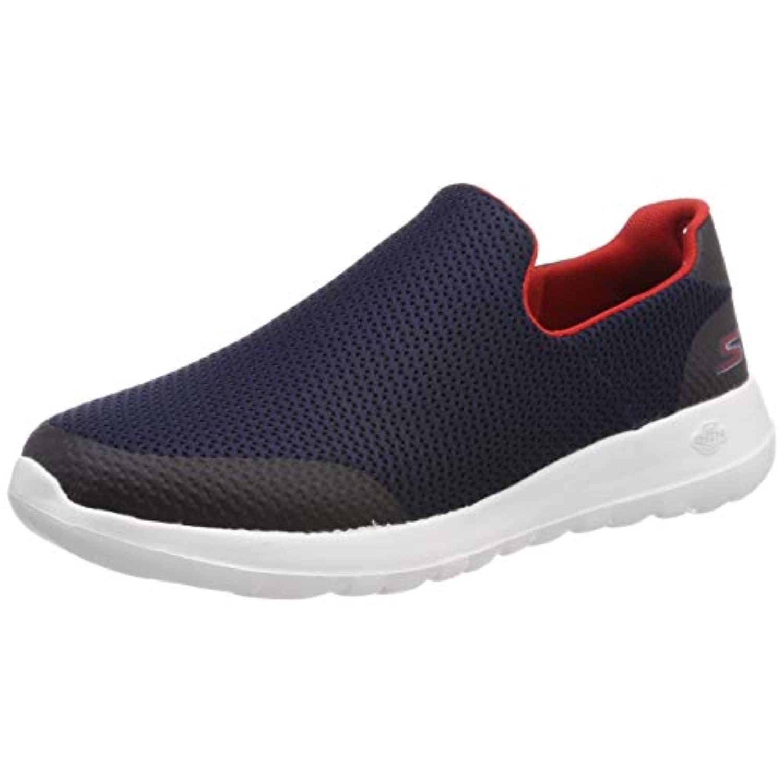 Go Walk Max Rejoice Sneaker Choose SZ/Color